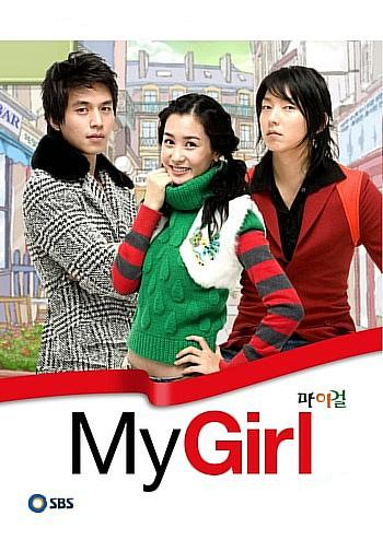 30 Days Asian Drama Challenge Day 21: Your least favorite
